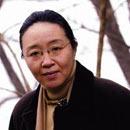 戴锦华   中国现实与基特勒思想的相遇